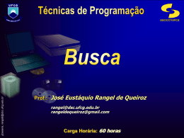 TP_NA10 - Computação UFCG