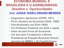 ForumDiretoresExecutivos_Mga__ Judas Tadeu