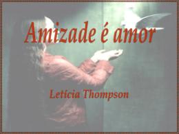 amizade_e_amor_sso