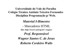 1-Bim HTML