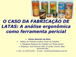 0040 - resgatebrasiliavirtual.com.br