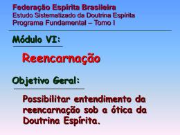 Rot.1_Fundamentos e finalidade da reencarnação