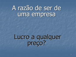 as_empresas