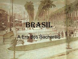BRASIL - SchoolRack