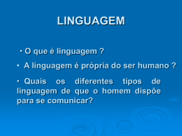 Linguagem_e_lingua - Webgiz