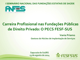 PECS_da_FESF_ANFES_final