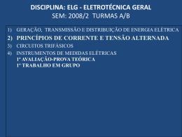 ELG_aula2