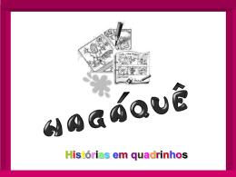 Encontro ProInfo Integrado 2008 - HagáQuê