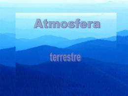 BAIXAR: 3087atmosfera - Colégio Energia Barreiros