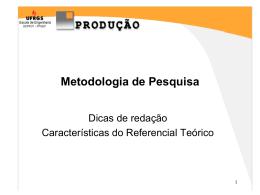 482_diretrizes_para_revisao_e_redacao