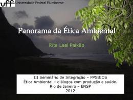 Rita Leal Paixão