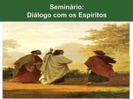 seminario_papeldirigente_nas_RMs