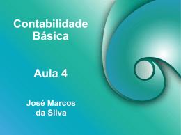 Balanço Patrimonial – Irmãos Silva – Jan/11 ATIVO PL
