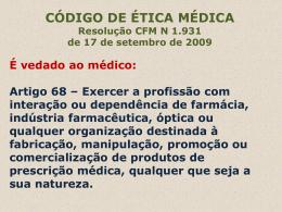 drReinaldo_medicos_empFarmaceuticaEquipsOrtesesProteses02