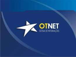 otnet - Oleh Brasil