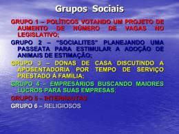 GESTÃO LIDERANÇA E RELACIONAMENTO INTERPESSOAL