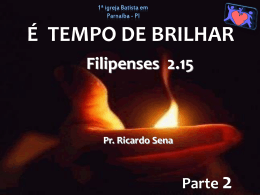 e_tempo_de_brilhar_2