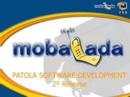 Mobalada_-_2º_Release.1