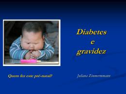 96548217-Diabetes-e