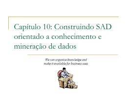 SADCap10