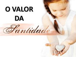 Santidade_1