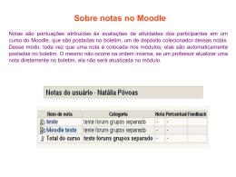 notas_FINAL_professor