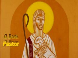O_Bom_Pastor.pps