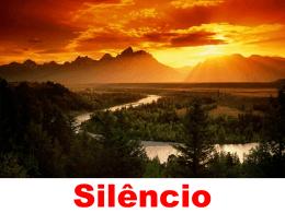 Missa sagrado coracao Jesus – Ano B – 05.12.2014