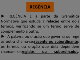 RetaFinalIvesntEscrivPCSP_REGENCIA_marcondes_081108