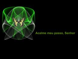 ACALMA-ME