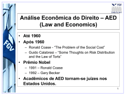 Aula_5_IntroAED_24_08_09 - Acadêmico de Direito da FGV