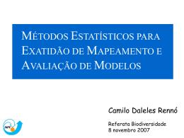 Referata_Camilo_Exatidao