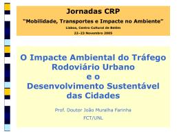 10 - CRP