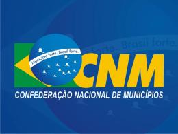 Criação de Foros locais permanentes de municípios de fronteiras