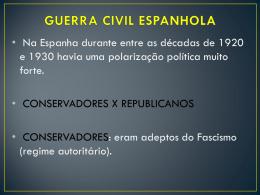 guerra_civil_espanhola.