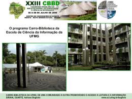 Slide 1 - Bogliolo