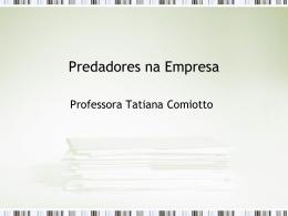 Predadores_na_Empresa_1