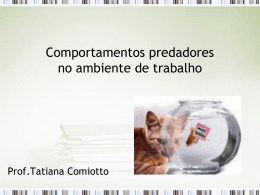 Predadores_na_Empresa