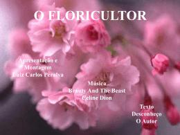 O_Floricultor[1]