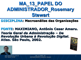 MA_13_PAPEL_DO_ADMINISTRADOR