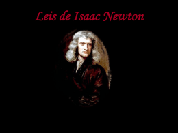 Leis_de_Isaac_Newton