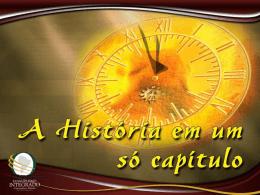 0135 a historia em um so capitulo