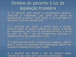 MORTE - Universidade Castelo Branco