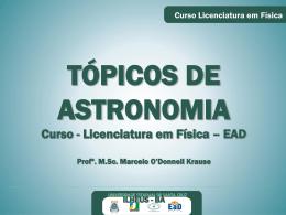 aula_1-topicos_de_astronomia
