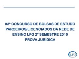PROVA_JURIDICA_FORMATADA