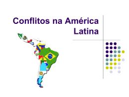 Conflito_america_latina_II