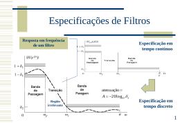 06-projecto de filtros - iscte-iul