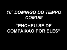 19/07/2015 - Diocese de São José dos Campos