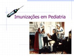 Imunizaçoes_2012_2