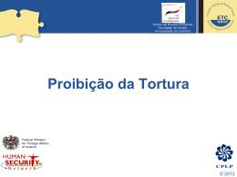 Versão PPT - Faculdade de Direito